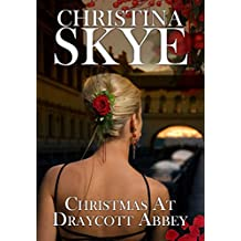 Christmas at Draycott Abbey (Draycott Abbey Romance)