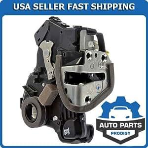Amazon.com: Auto Parts Prodigy 69040-02120 Power Door Lock