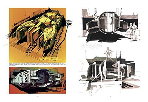 The-Movie-Art-of-Syd-Mead-Visual-Futurist