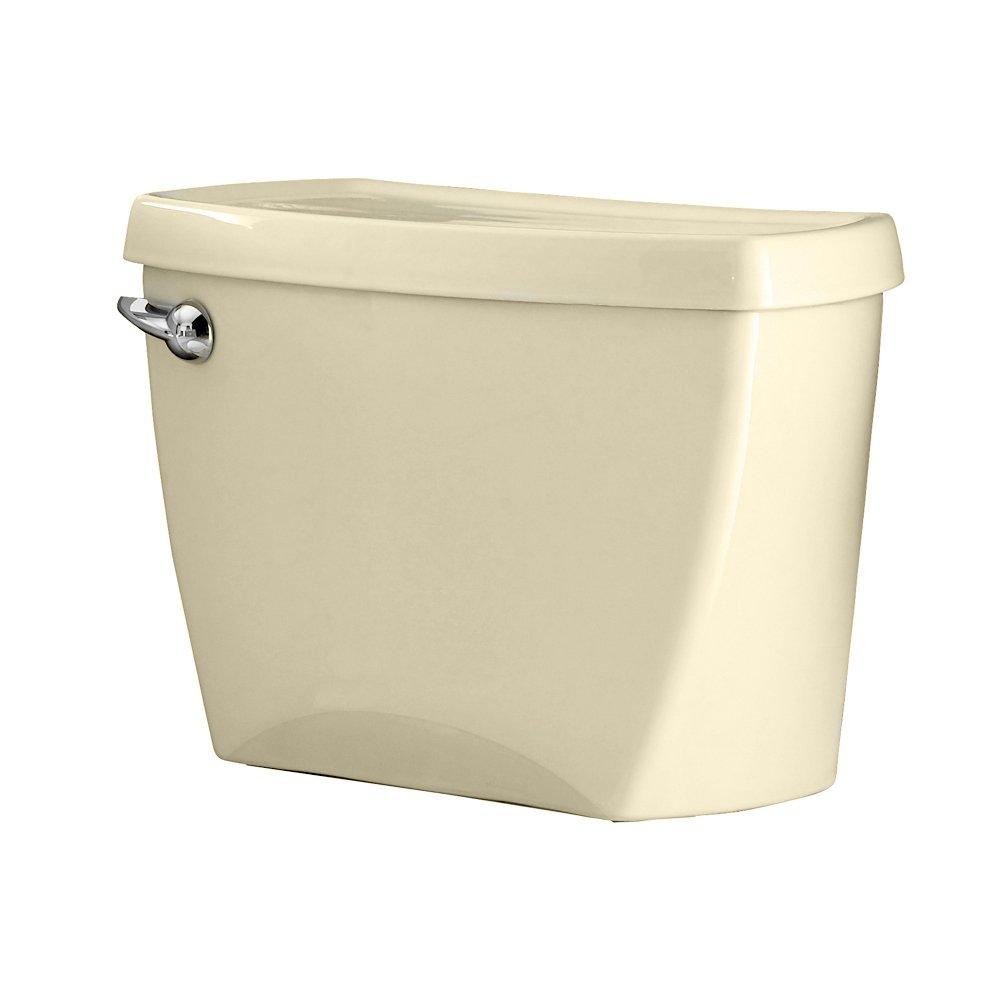 American Standard 4149A104.021 Champion-4 HET Toilet Tank, Bone