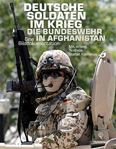 Soldaten kennenlernen
