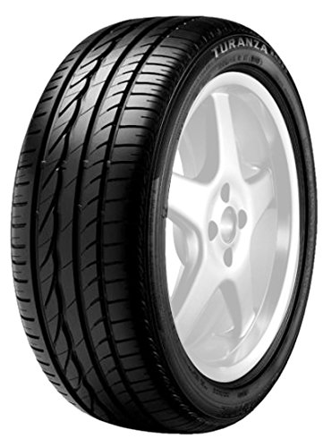 Bridgestone Turanza ER 300-235//55//R17 103V Sommerreifen B//C//72