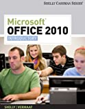 Read Microsoft Office 2010: Introductory (Available Titles Skills Assessment Manager (SAM) - Office 2010) PDF