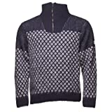 Product review for ICEWEAR Eiríkur Men's Icelandic Wool Sweater
