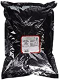 Frontier Co-op Nettle, Stinging Leaf Cut & Sifted Organic 16 oz (Pack of 2)