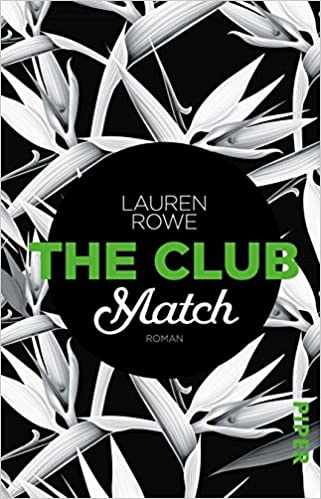 https://www.amazon.de/Club-Match-Roman-Lauren-Rowe/dp/3492310729/ref=tmm_pap_swatch_0?_encoding=UTF8&qid=1512072311&sr=1-1