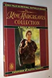 The Kim Hargreaves Collection: A Rowan Original (Knitting)
