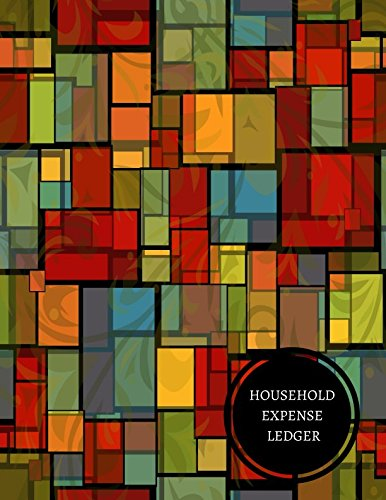 household finance book - 7