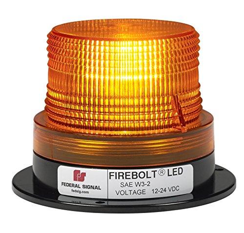 Class Ii Led Lighting - 4