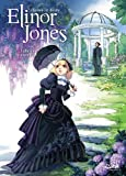 Elinor Jones T02: Le bal de printemps