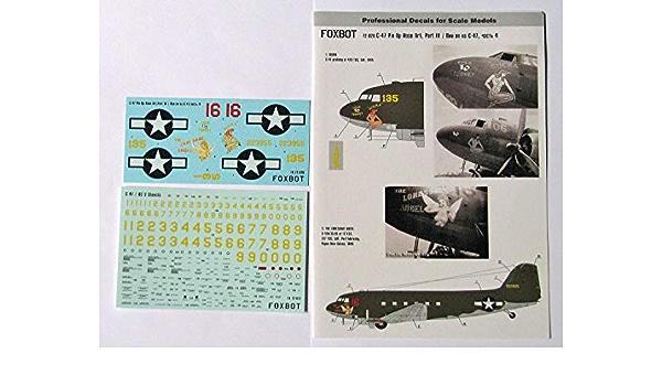 Silver Toned Douglas Dakota C47 Skytrain Plane Oval Trinket Jewelry Box