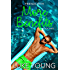Friends With More Benefits (Friends With Benefits Book 3)