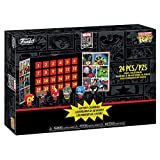 Funko Advent Calendar: Marvel 80th