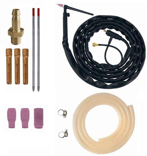Einhell 1544132 - Accesorios TIG para soldador inverter 150 product image