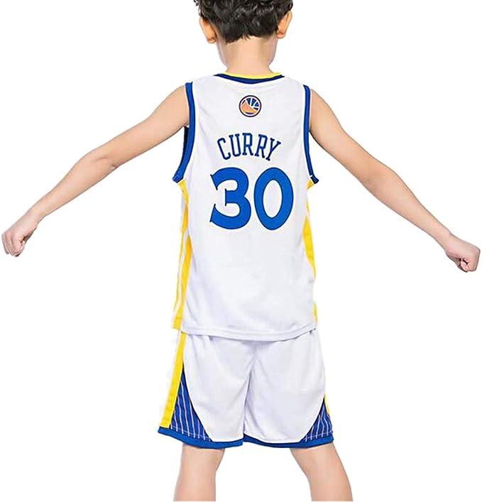 Lebron James #23 Camiseta de Baloncesto para Hombres Lakers, para niños Adultos y Adolescentes Top sin Mangas + Shorts: Amazon.es: Ropa y accesorios