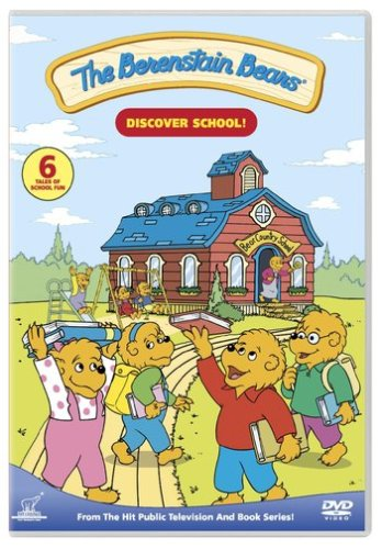 the-berenstain-bears-discover-school