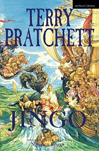 terry pratchett discworld collection
