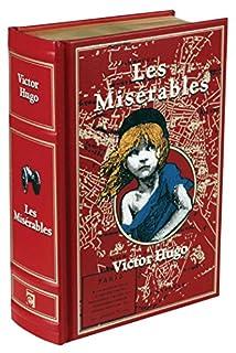 Les Misérables (1626864640)   Amazon Products