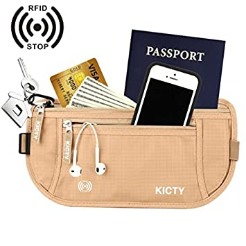 Coin Purses & Holders Russian Black Buckle Solid Color Casual Passport Cover Built In Rfid Blocking Protect Personal Information Back To Search Resultsluggage & Bags