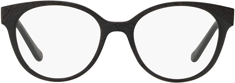 Italian vintage VOGUE eyeglasses Designer eyewear Bordo plastic frame Ladies eyeglasses Spectacle Frames