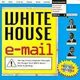 White House E-Mail, , 1565842766