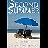 Second Summer (Four Seasons Book 1)
