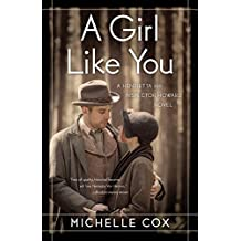 A Girl Like You: A Henrietta and Inspector Howard Novel (The Henrietta and Inspector Howard series)