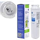 GE SmartWater Refrigerator Filter MSWF Replacement Cartridge