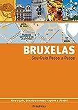 capa de Bruxelas