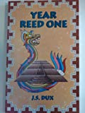 Year Reed One, J. S. Dux, 1569011095