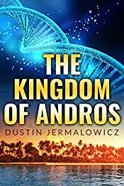 The Kingdom of Andros