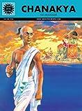Chanakya (Amar Chitra Katha)