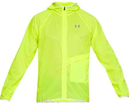 a6f4ad770e4d Amazon.com : Under Armour Qualifier Storm Packable Mens Running ...