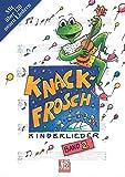 img - for Knackfrosch, Bd.2 book / textbook / text book