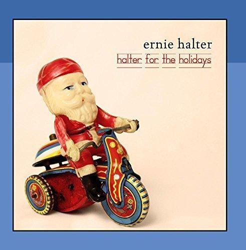 2013 Halter - 5