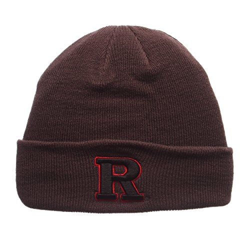 Rutgers Scarlet Knights Gray