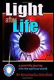 Light after Life, Konstantin Korotkov, 1499363672