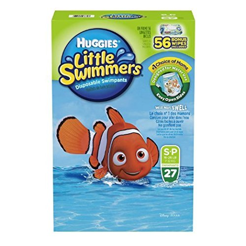 huggies-little-swimmers-disposable-swimpants-small-27-count-bonus-56-wipes-included