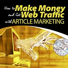 Where the Money Comes in - Ways to Make Money With Articles