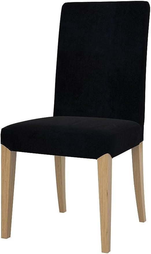 Soferia IKEA HENRIKSDAL Housse pour Chaise, Eco Leather