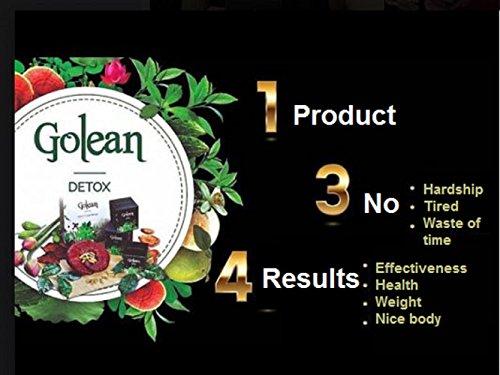 Whole foods detox diet plan picture 10