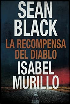 Book La recompensa del diablo (Spanish Edition) by Sean Black (2013-05-19)