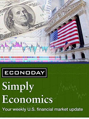 simply-economics