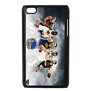 Golden State Warriors - Golden State Warriors Historic Blast Phone Case Protective Case 163 FOR IPod Touch 4th At ERZHOU Tech Store