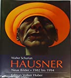 img - for Hausner book / textbook / text book