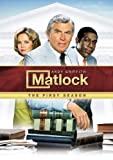 Watch Matlock