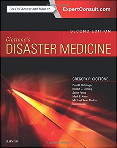 Download ciottones disaster medicine 2e pdf full ebook free download ciottones disaster medicine 2e full pages fandeluxe Gallery
