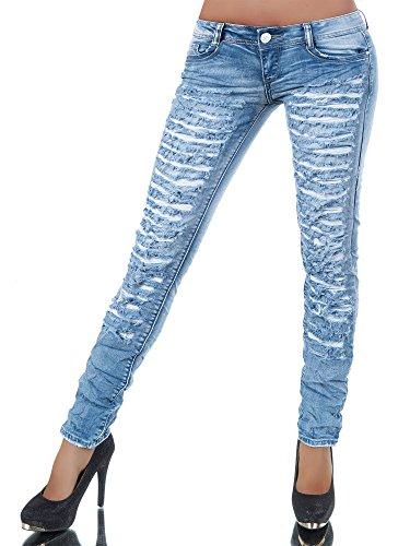 Boutik Fashion Para Mujer Fashion Vaqueros Boutik 44fdwqxrv
