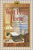 West from Home: Letters of Laura Ingalls Wilder, San Francisco, 1915