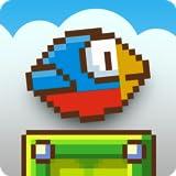 Flappy Wings PRO